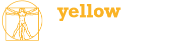 Yellow School Palermo